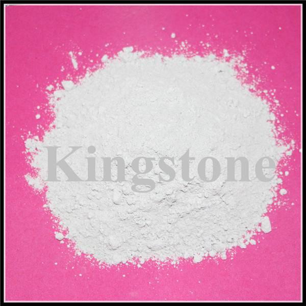 Gypsum Powder for Ceramic Molding