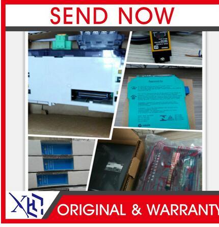 6ES7332-5HD01-0AB0 6ES5734-1BD20 for Siemens PLC module