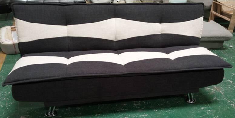 Sofa bed / Sofa sleeper