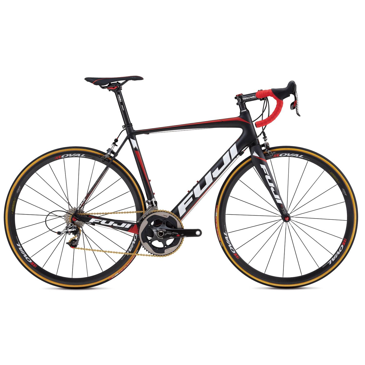 Altamira SL Road Bike - 2014