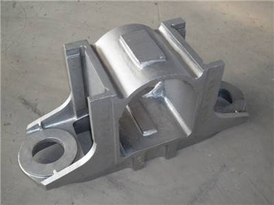 casting-machinery parts