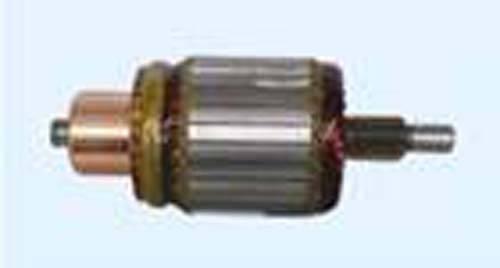 61-8313 IM3061 Mitsubishi Starter