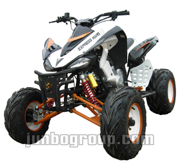 ATV 200cc/250cc Water Cooled Quad,Quad Bike Water Cooling