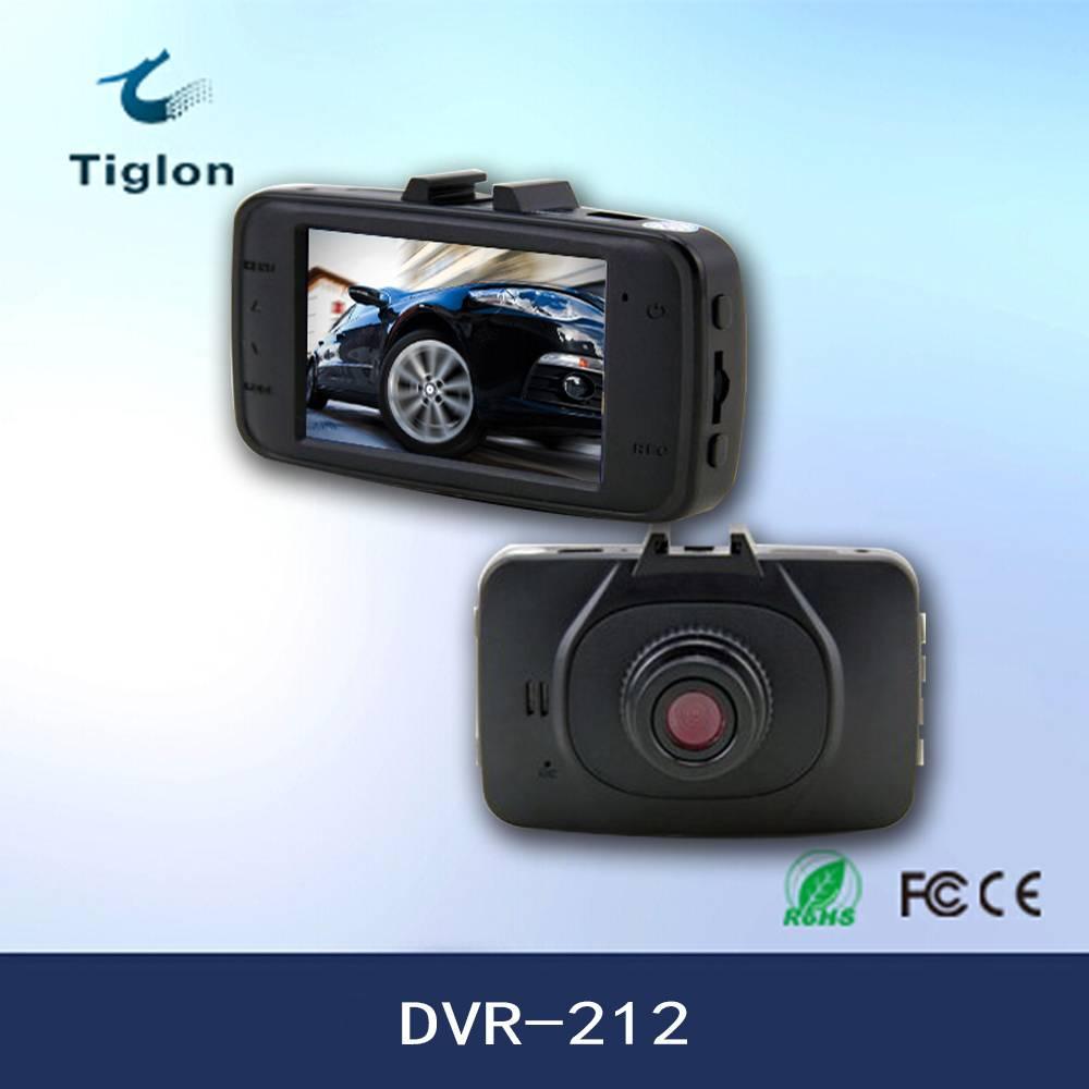 Car DVR-212