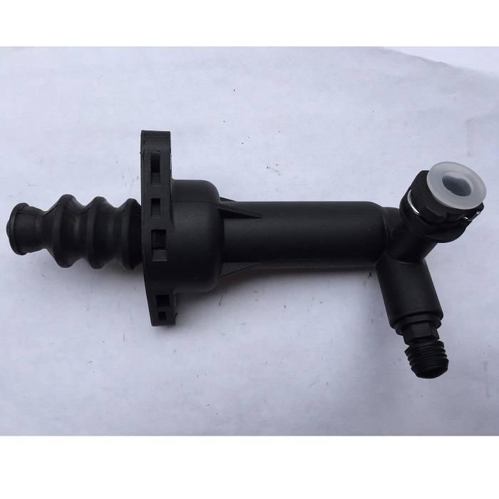 Clutch slave cylinder 6Q0721261A 6Q0721261D 6QE721261 6Q0721261F for VW AUDI SEAT SKODA