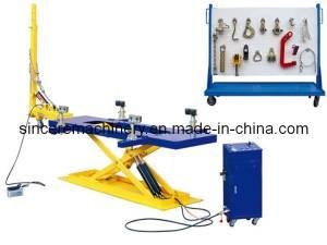 High Quality Auto Body Frame Machine (SINU3)
