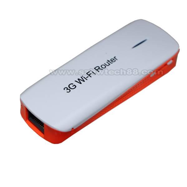 shenzhen mini portable wifi router