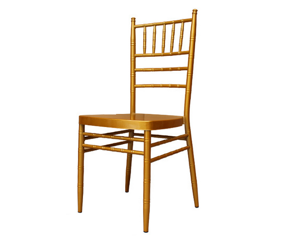 Hote sale product of banquet chair