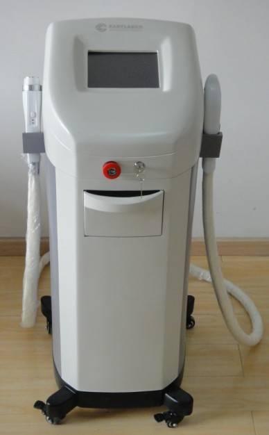 ED-E605