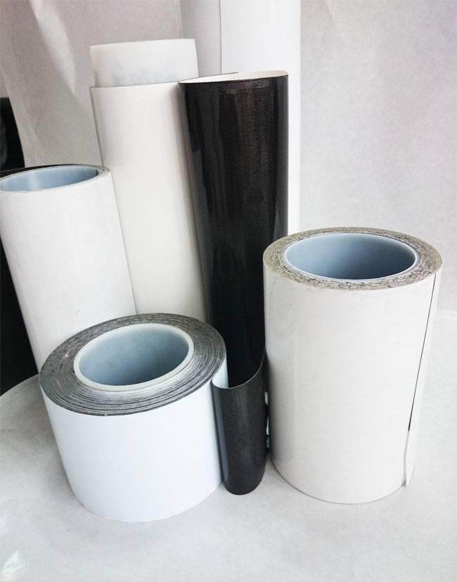 Ultra-thin waterproof foam tape