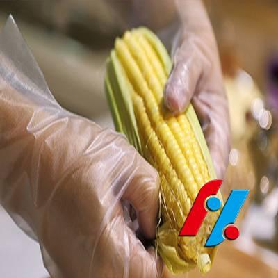 TPE Glove KH007