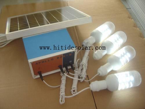 HTD801-Q10W solar system,power solar system,energy solar system
