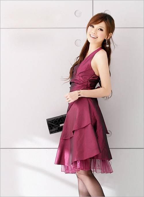 asian fashion clothing , hongkong and taiwan trendy clothes , fashion korean clothes