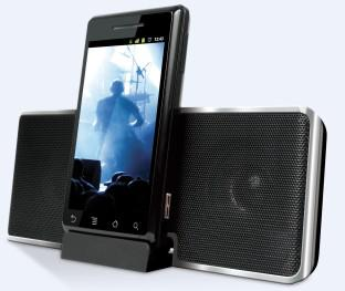Bluetooth speaker with Functions:SD Card,USB flash,FM,AUX.