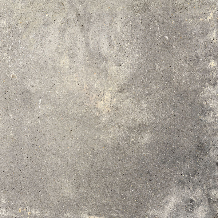 600600 Rustic Tile/Wall & Floor Tile