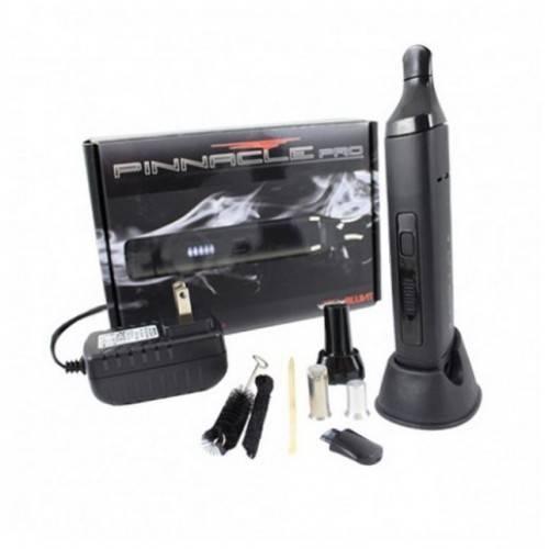 2014 Newest Pinnacle Pro Vaporizer,Dry Herb Pinnacle vaporizer