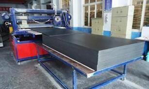 PVC Board PVC Foam Board PVC Foamed Board