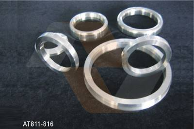 Ring Joint Metallic Gasket