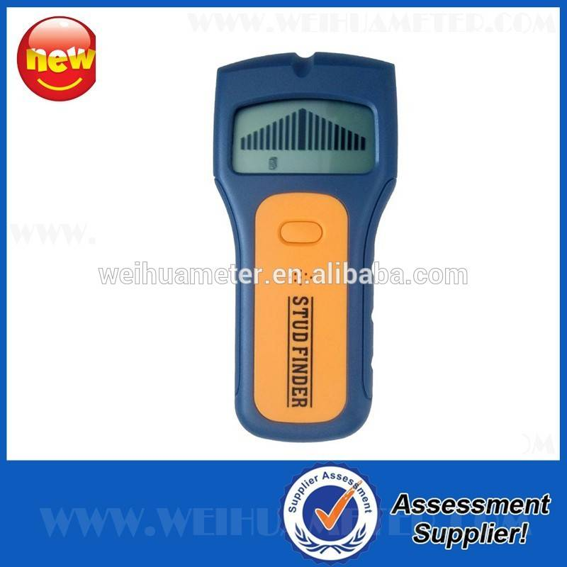 Hottest Metal Detector 3 in 1 stud finder  TS79