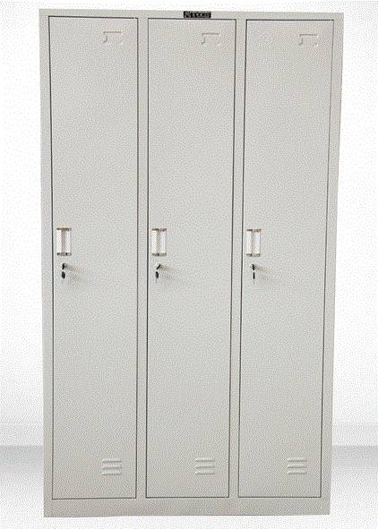 steel  clothes  cabient ,  metal  wardrobe,  lockers  with  lock