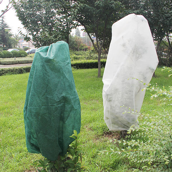 Plant Protection Covers