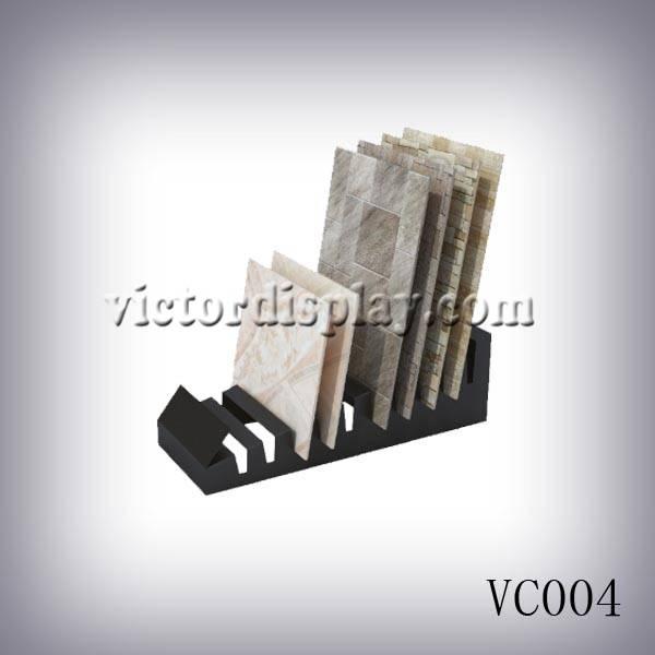 tile display rack manufacturer