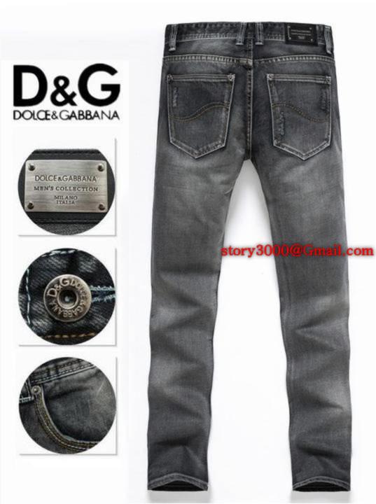 jeans pants sweater hoody perfume watch belts jewelry skirt bikini trousers scarf jacket coat belt h