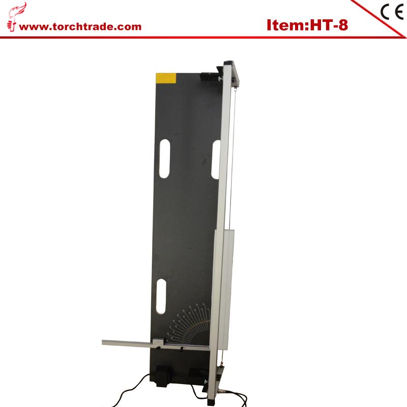 Professional Styroporschneider Polystyrene Hot Wire Foam Cutter