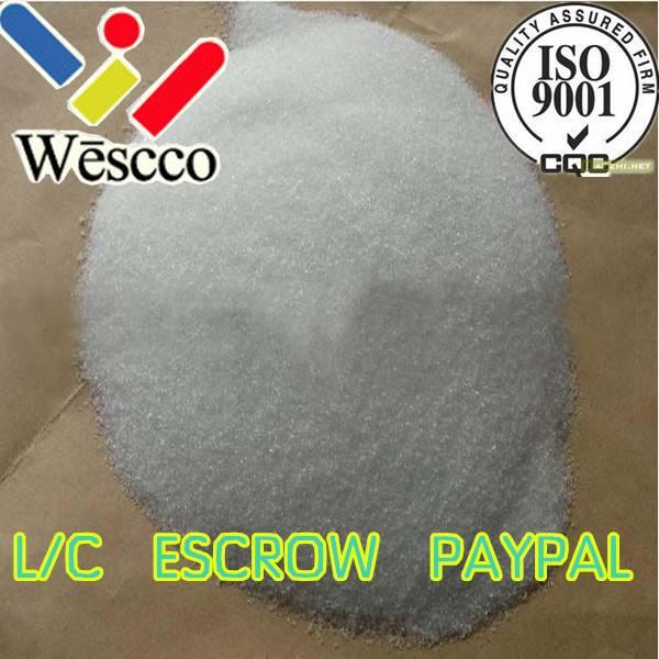 7783-28-0 china supply dap diammonium phosphate price