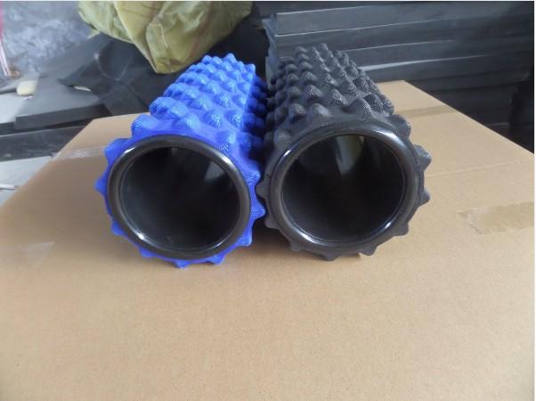 hollow foam roller