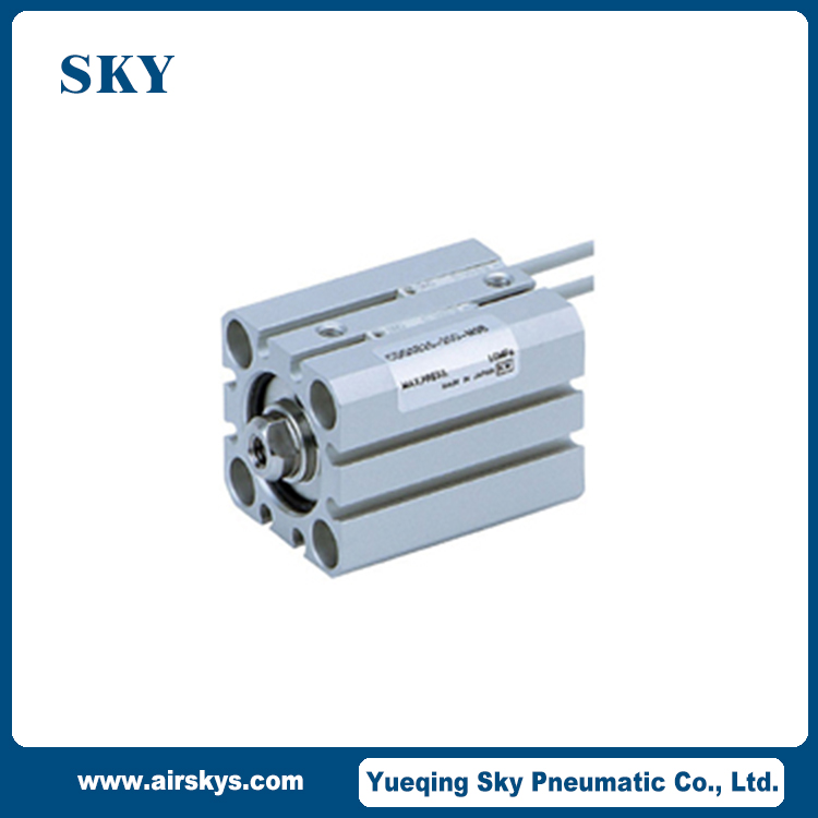CQS Single Acting Cylinder