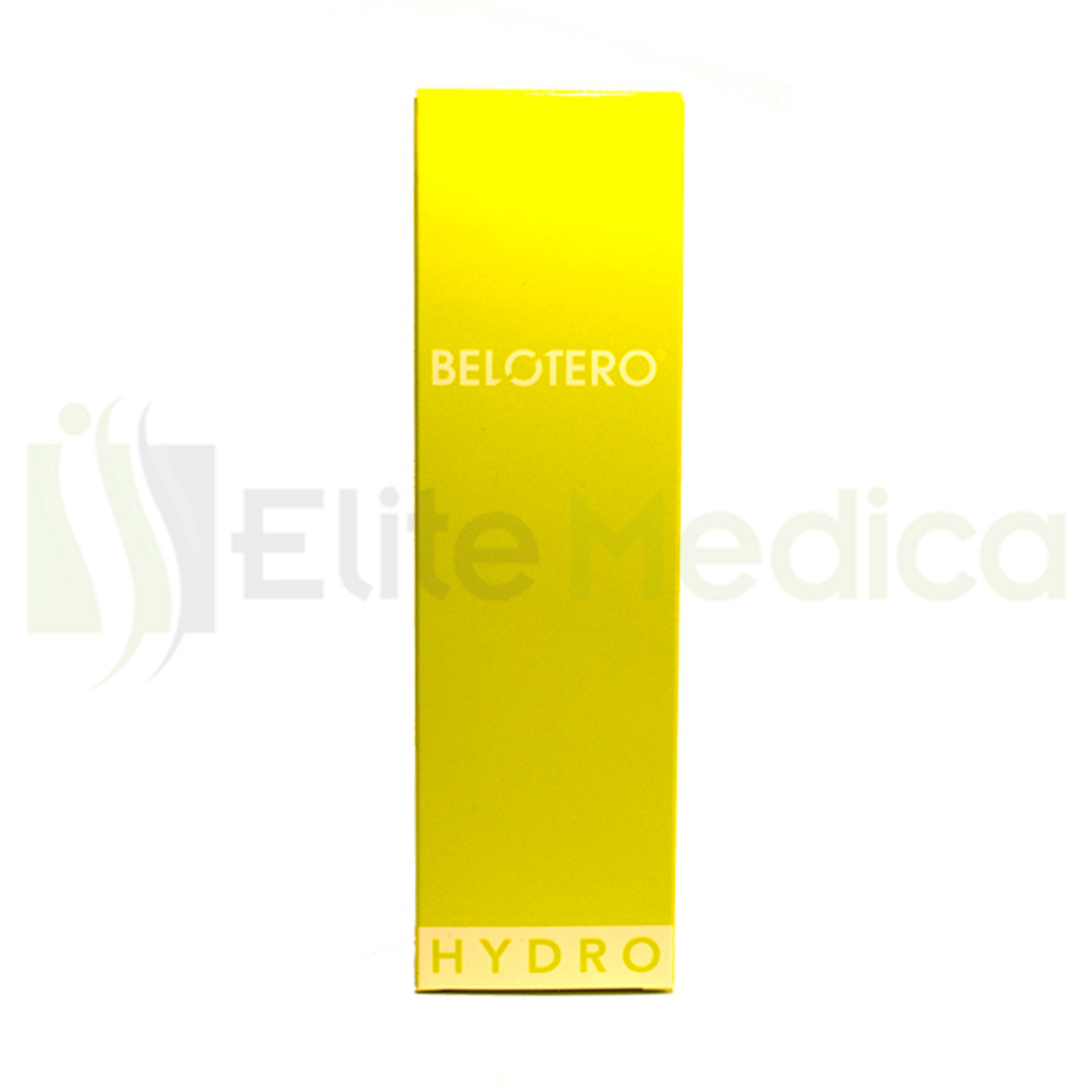 belotero hydro original product