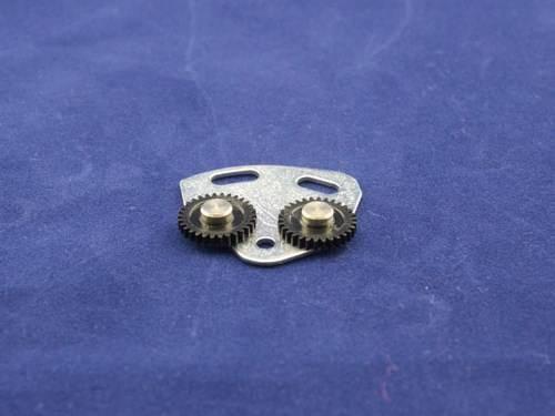 EPSON TM300 Drive Gear