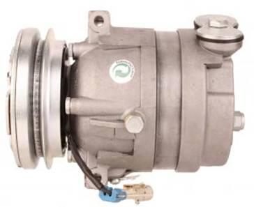 compressor OE:96245943 / 96255980