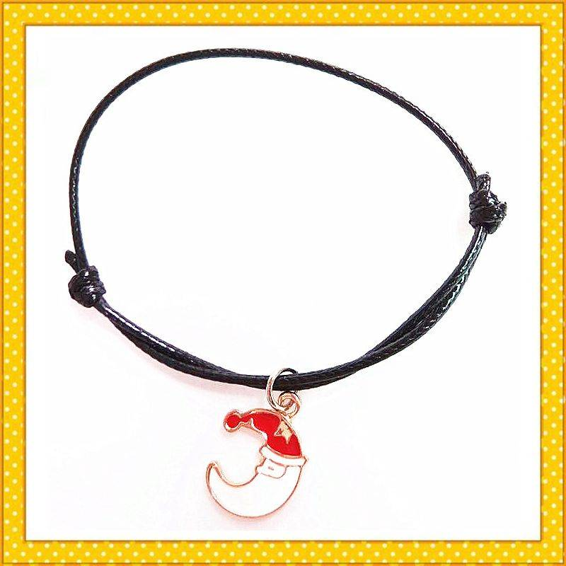 alloy promotional friendship fashion bracelet