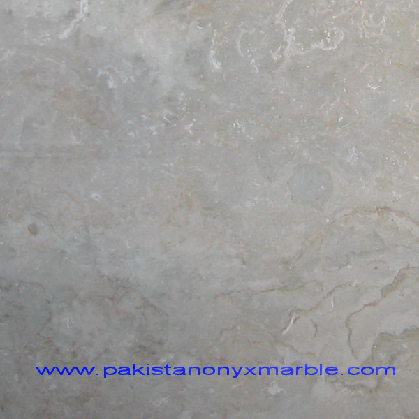 SAHARA BEIGE MARBLE TILES COLLECTION