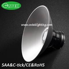 2015 Top Quality 120W LED High Bay Light