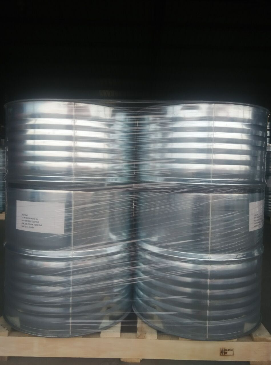 Industry used CAS NO67-63-0 Isopropyl Alcohol