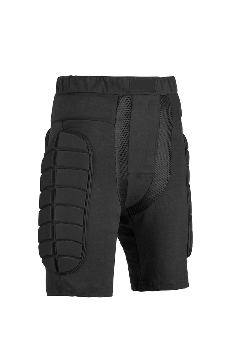 Motorcycle Body Armor Pants Density Foam Protection
