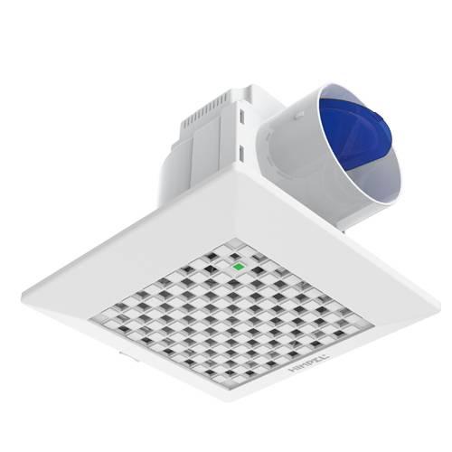 Ventilation Fan FZA-70S1