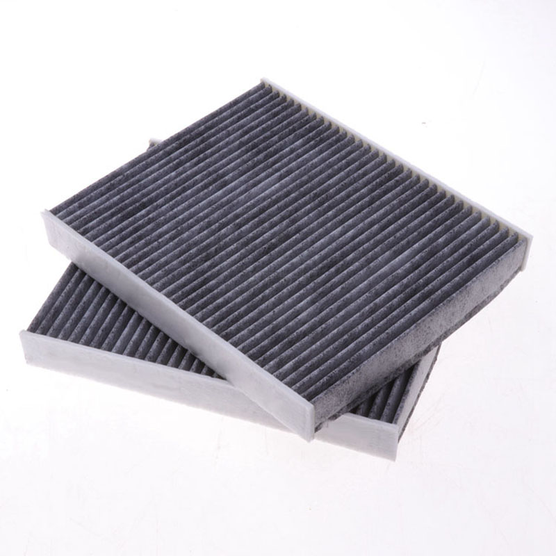 Car air conditioner filter for BMW 64116809933