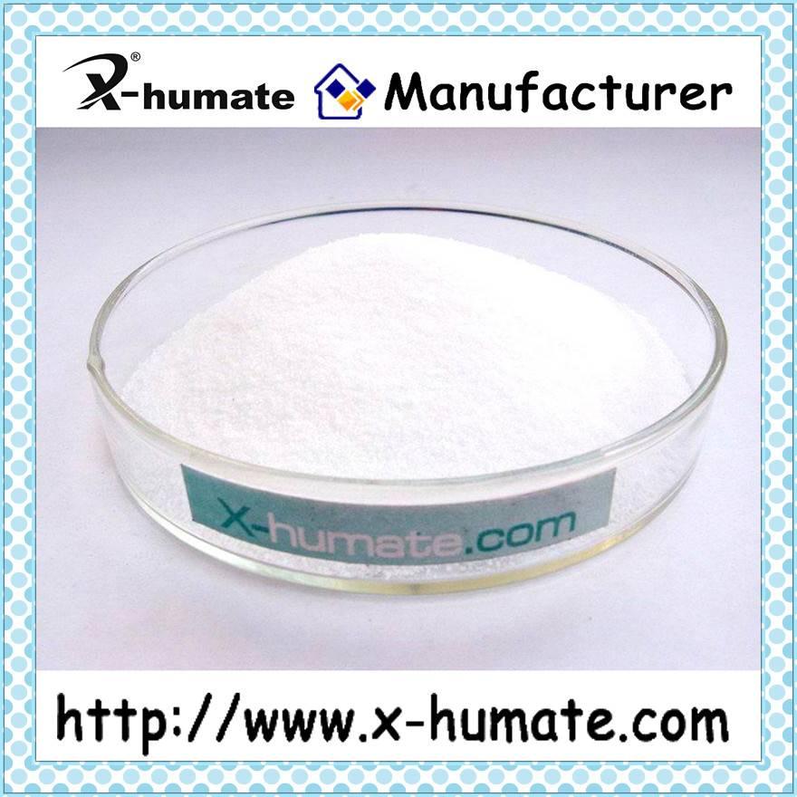Hot sales NH4Cl Ammonium Chloride powder 99.5%