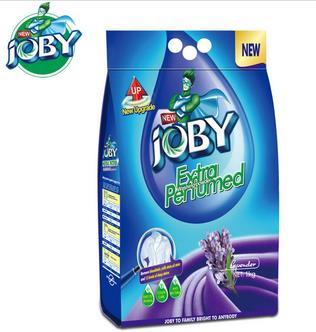 JOBY washing powder
