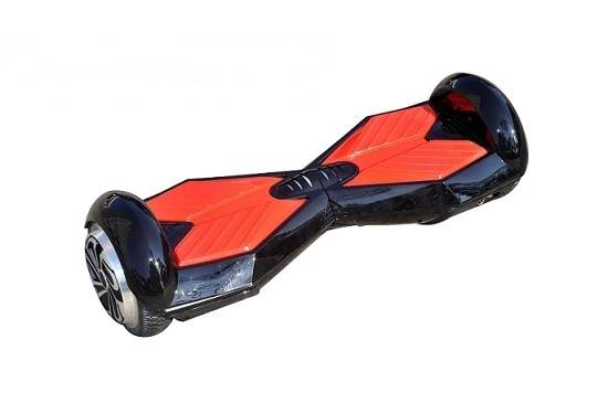 2015 Newest self balancing scooter self balancing electric scooter hover board