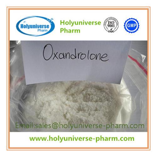 99% Oxandrolone Anavar Oxandrolone Anavar Oxandrolone Anavar Oxandrolone Anavar