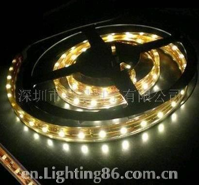 SMD3528 LED Strip
