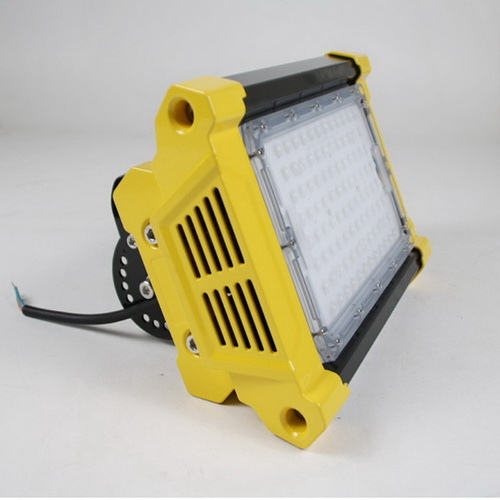 200W super bright high efficiency led flood light philips3030 led tunnel light