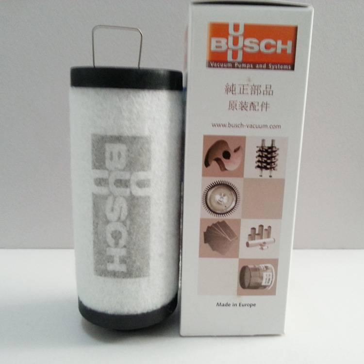 Busch filters 532140159
