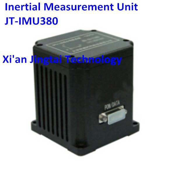 Inertial Measurement Unit JT-IMU380