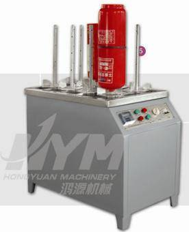 MDH-II Drying machine